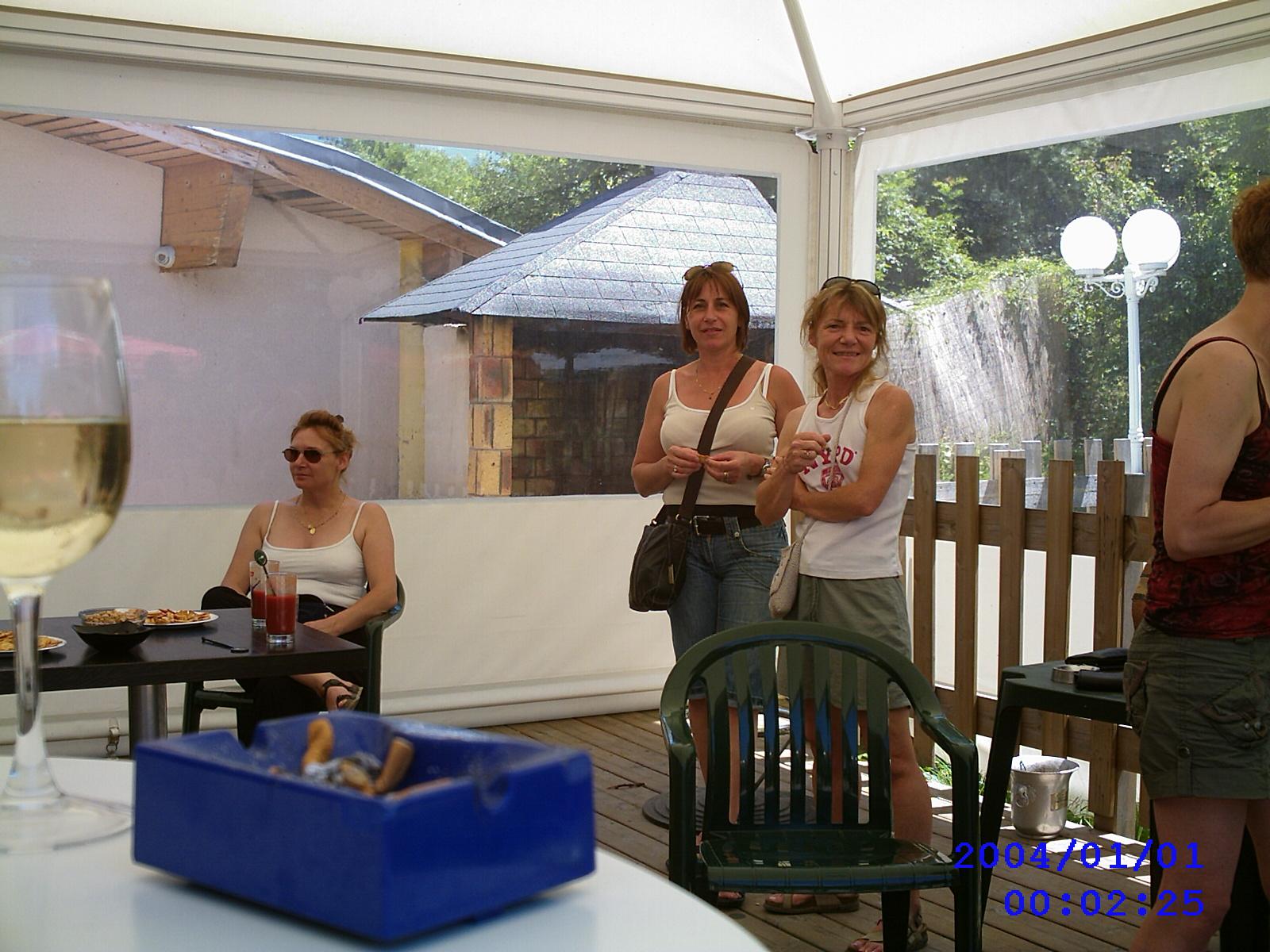 barbeclesolympiensjuin20081.jpg